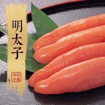 【祥鈺水產】日式明太子 約80g